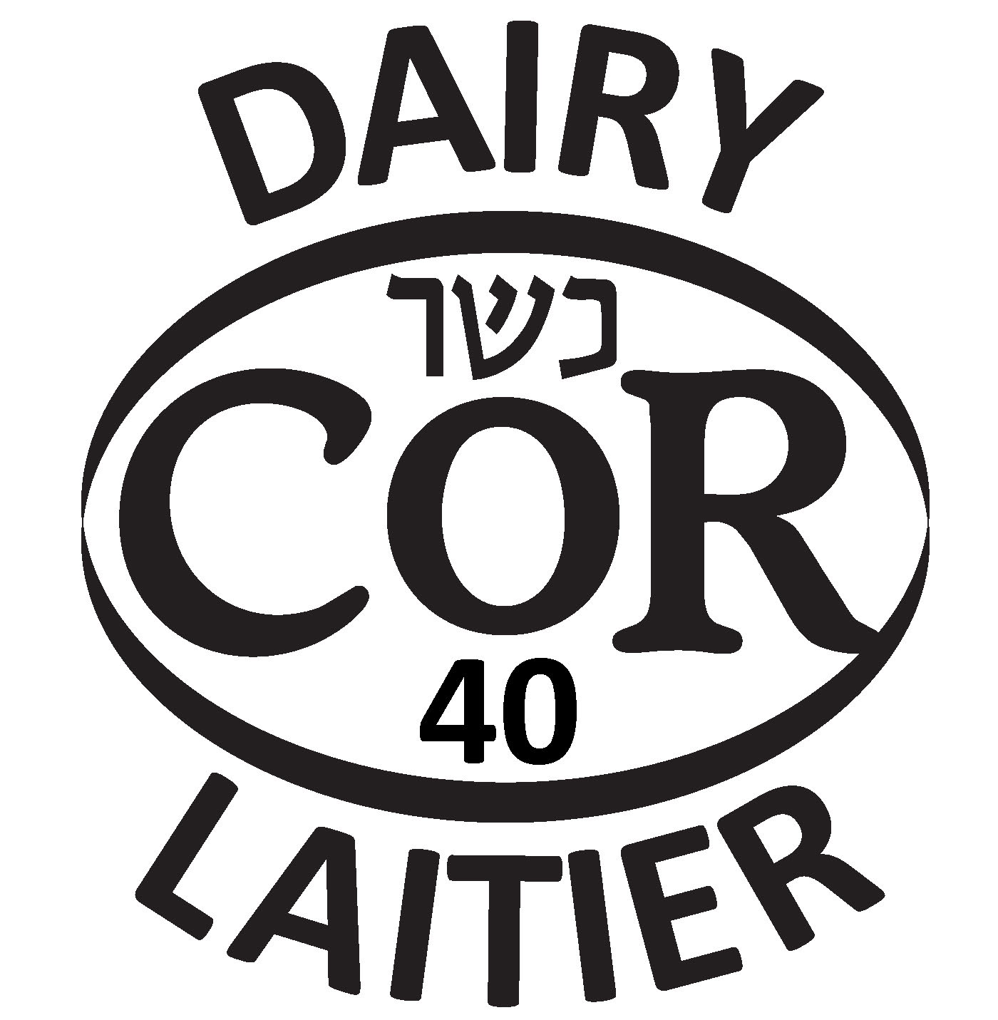 1400x1431 Our Dairy Products List Olympic Dairy