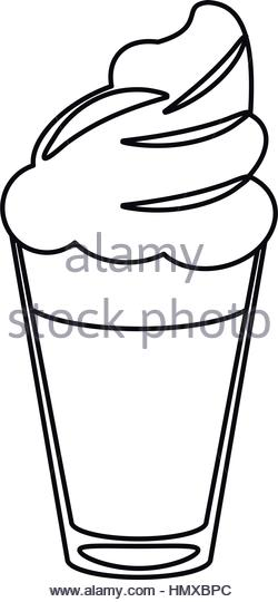 250x540 Yogurt Bottle Drink Icon Vector Stock Photos Amp Yogurt Bottle Drink