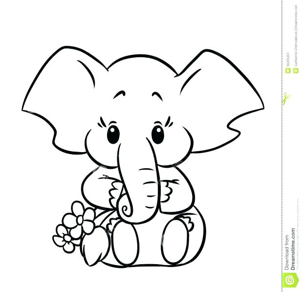 Yoshi Coloring Pages | Free download on ClipArtMag