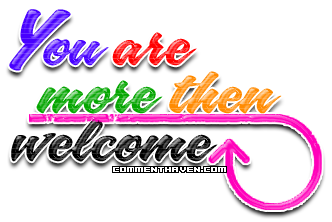 332x222 You Re Welcome Clip Art Many Interesting Cliparts