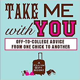 260x259 Take Me With You Off College Advice From One Awesome Chick