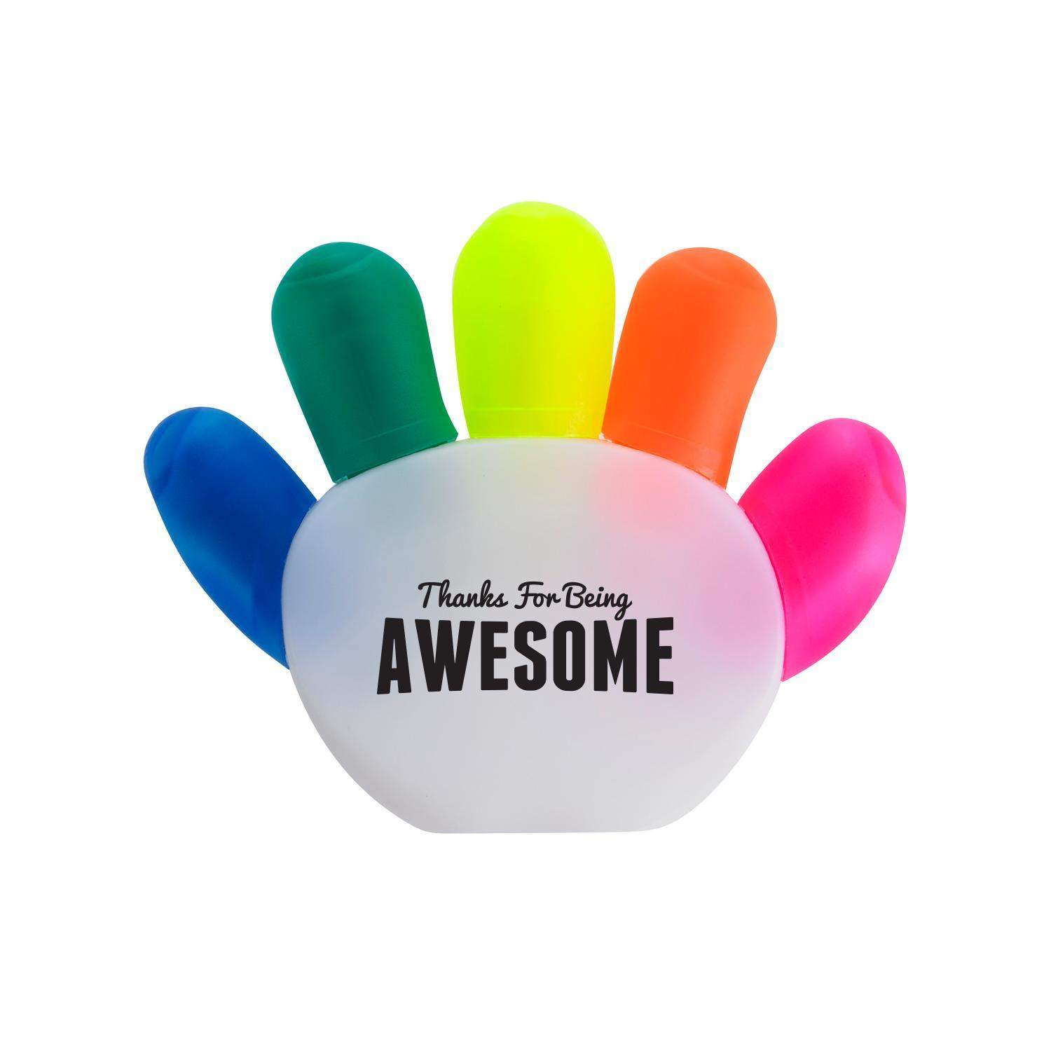 1500x1500 Thanks For Being Awesome Themed Thank You Gifts Successories