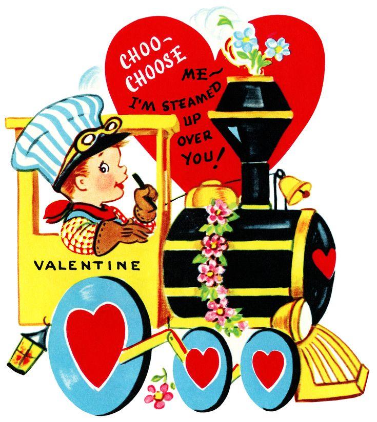 735x824 Best Free Valentine Clip Art Ideas Heart Clip
