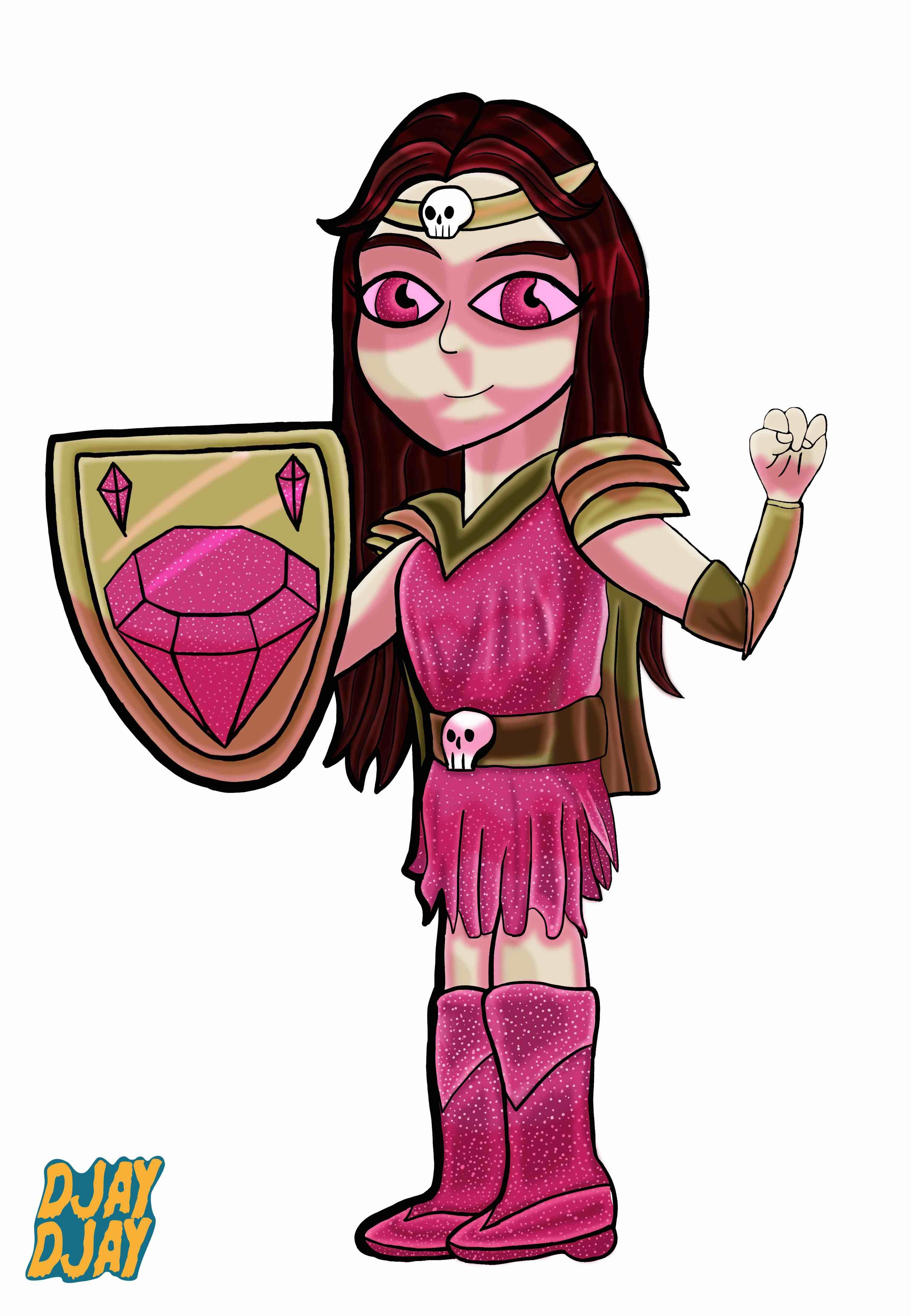 3016x4360 Go Girl Mascot 2 Web.jpgw=640