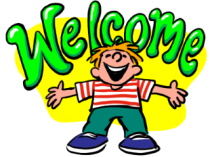 300x225 Funniest Youre Welcome Clipart