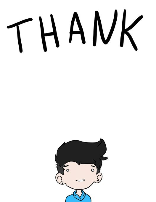 527x682 91 Best Thank You ~ You'Re Welcome Images Tarot