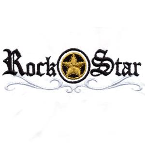 300x300 You Rock Star Clip Art Clipart