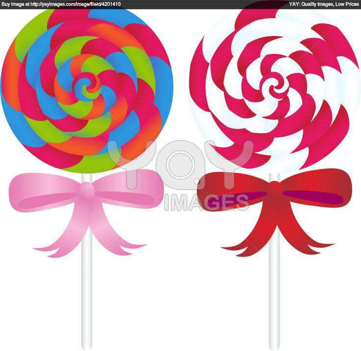 736x715 Candy Clip Art