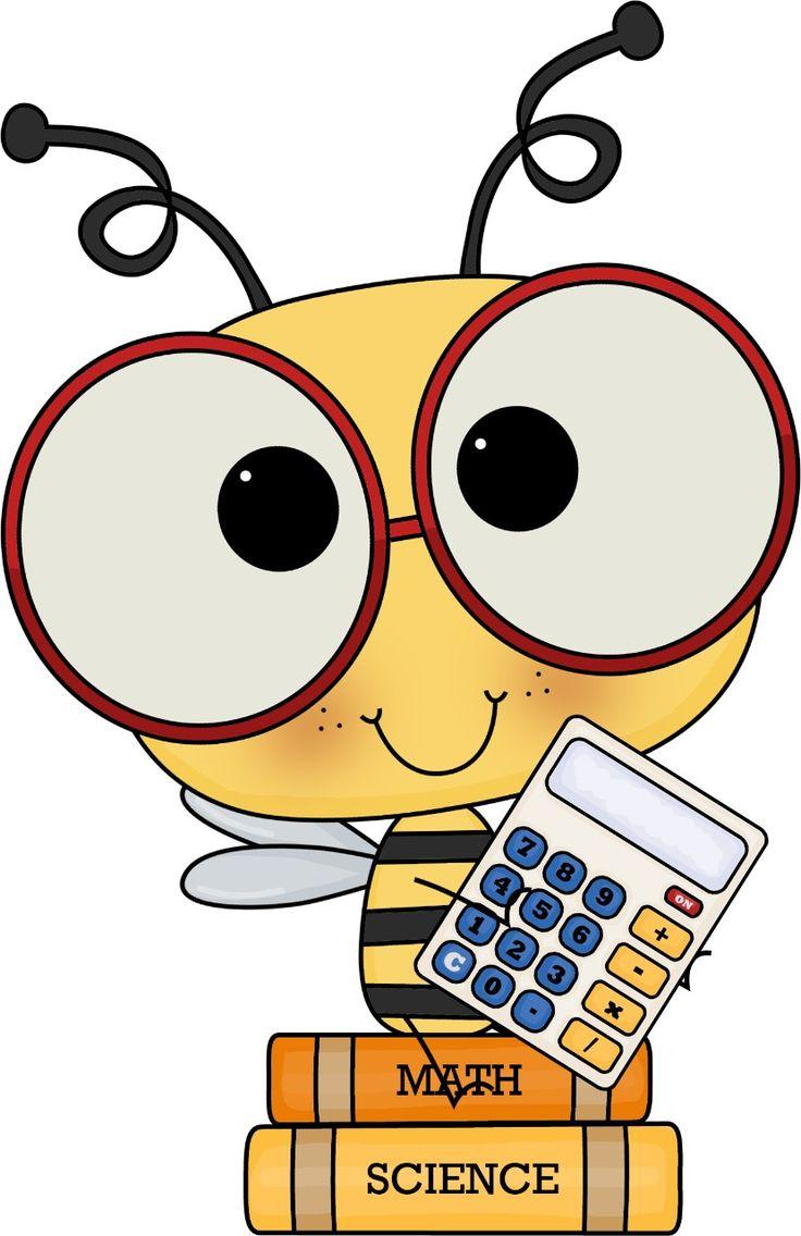 736x1136 Best Bee Clipart Ideas Cute Bee, Vector Clipart