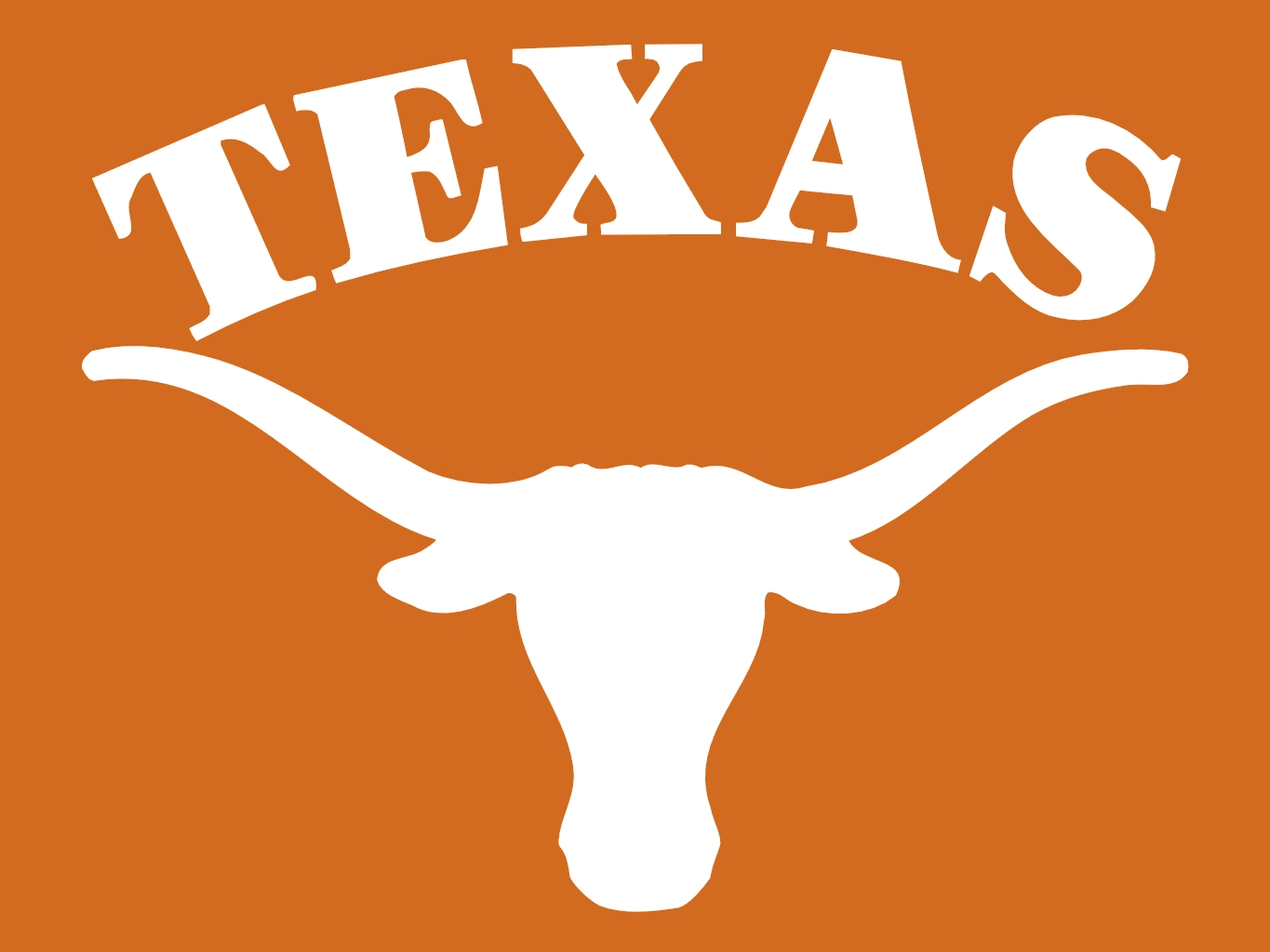 1365x1024 Cool Texas Logos Free 38 For Your Awesome Logos With Texas Logos