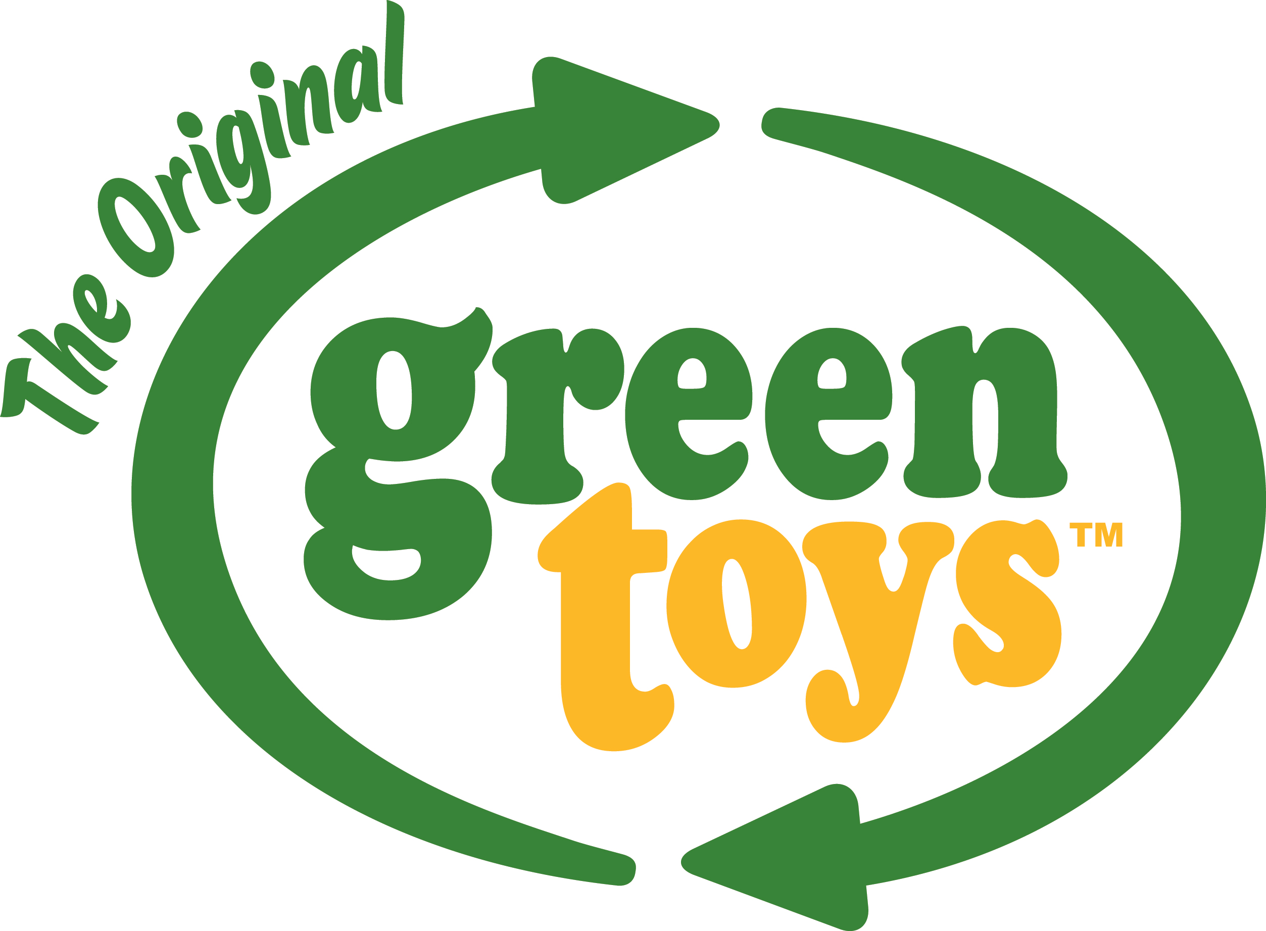 2506x1843 Logo Free Design. Green Toys Logo Awesome Green Toys Logo 52