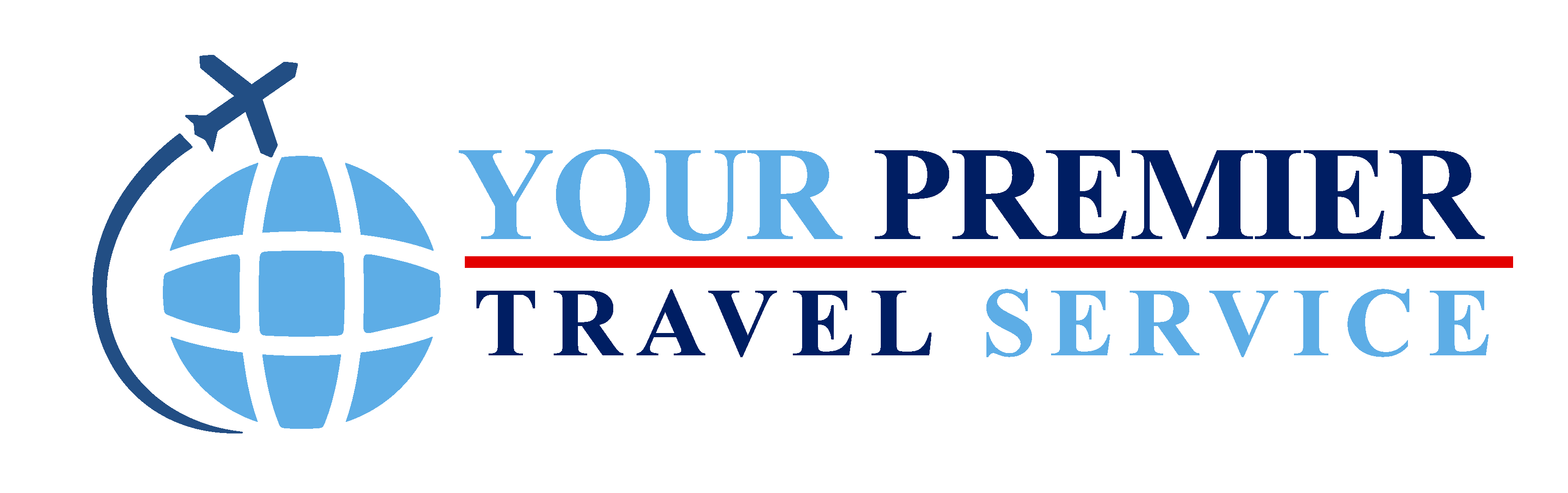 3370x1060 Welcome To Your Premier Travel Service Your Premier Travel Service