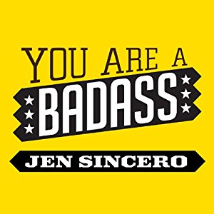 300x300 You Are A Badass How To Stop Doubting Your Greatness
