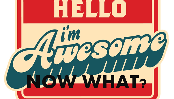 603x345 Graphics For So You Are Awesome Graphics