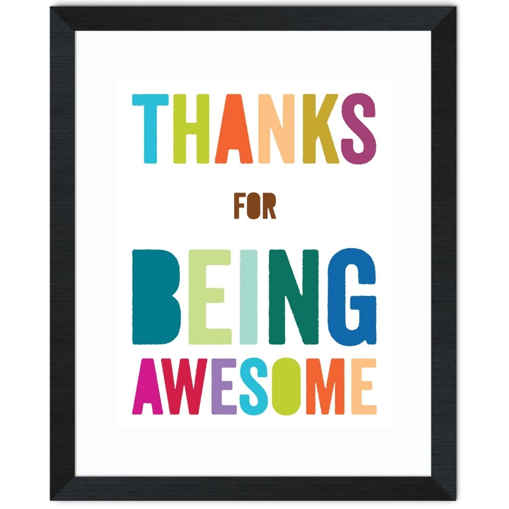1024x1024 You Are Awesome Quotes You Are Awesome Quote Addicts