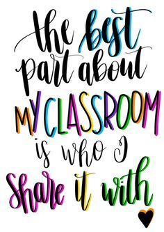 236x333 242 Best Teacher Quotes. Images Foods, Funny Things