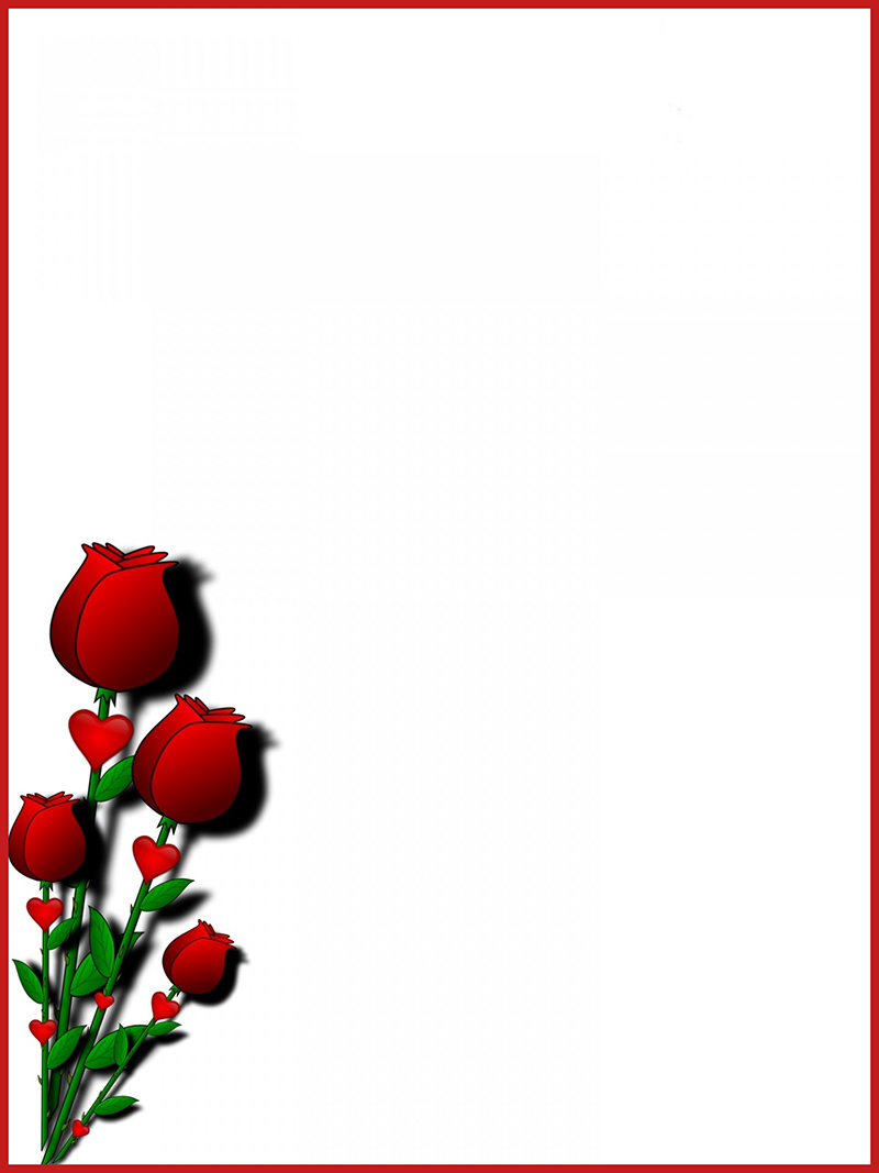youre invited clipart free download best youre invited clipart on