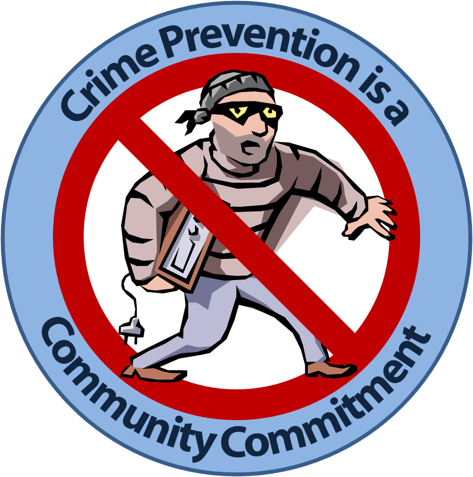 922x930 Violence Clipart Youth Crime