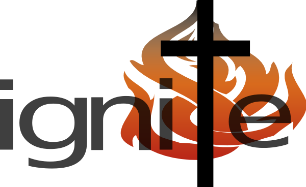 600x368 Ignite Ym Logo Clip Art