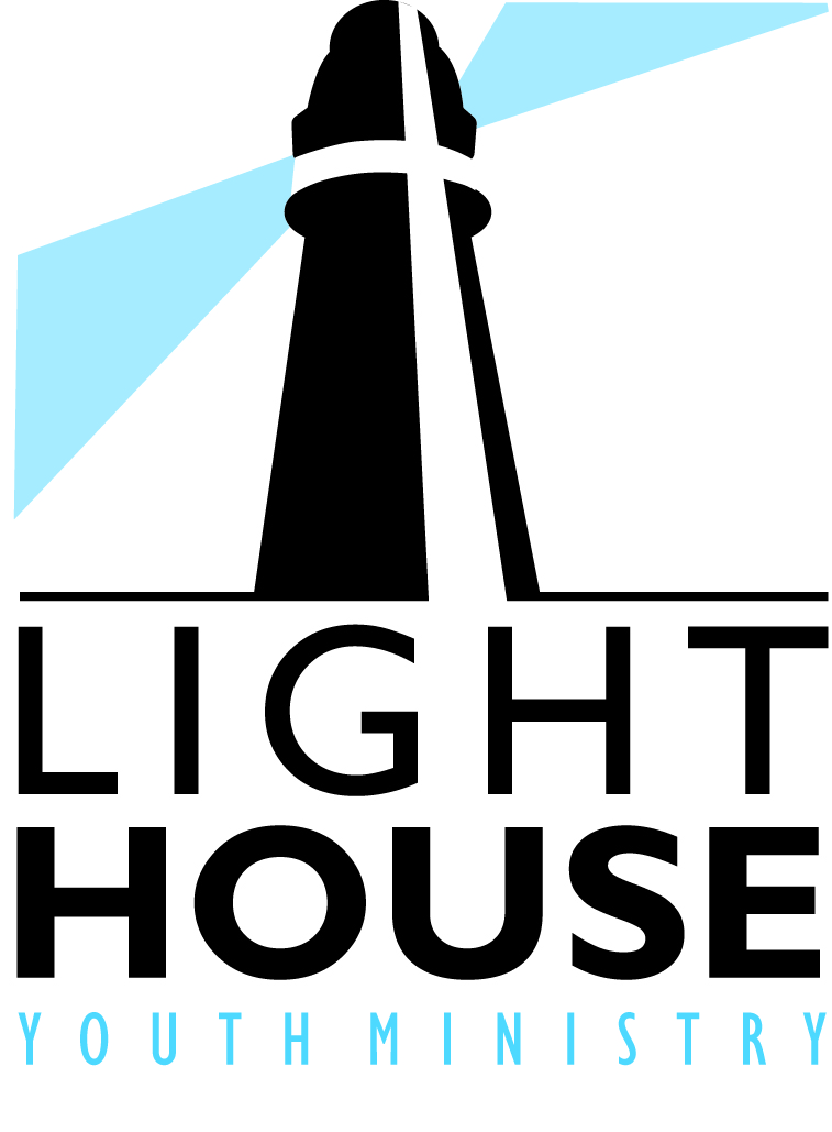 757x1029 Lighthouse Youth Ministries Brands Of The Download