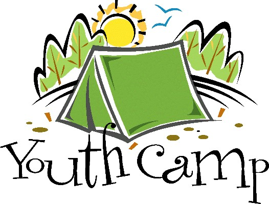 526x399 Youth Camp Gt Children's And Youth Ministry