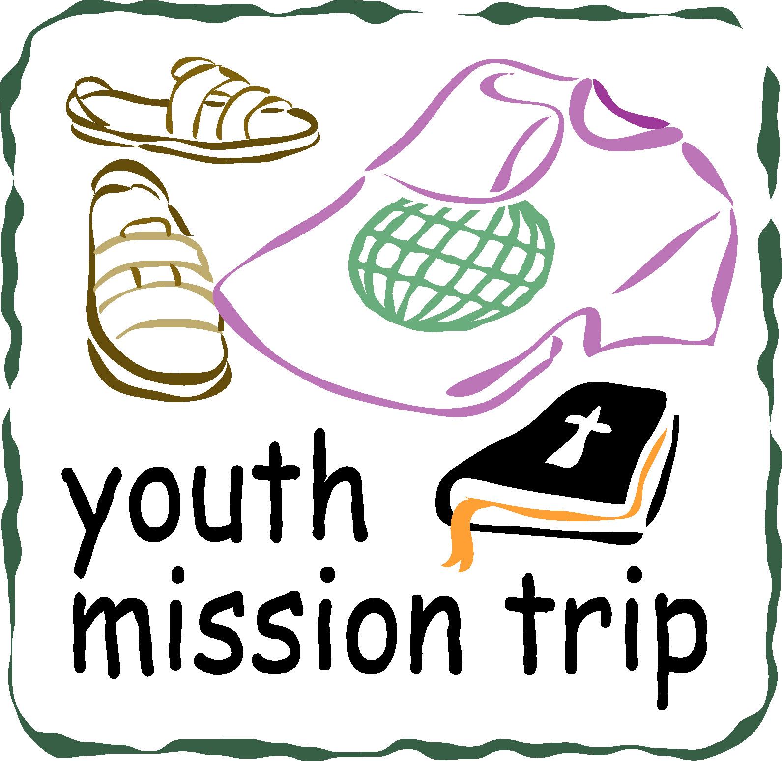 1591x1548 Youth Group United Methodist Church, Branford