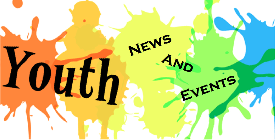 884x450 Youth Ministry