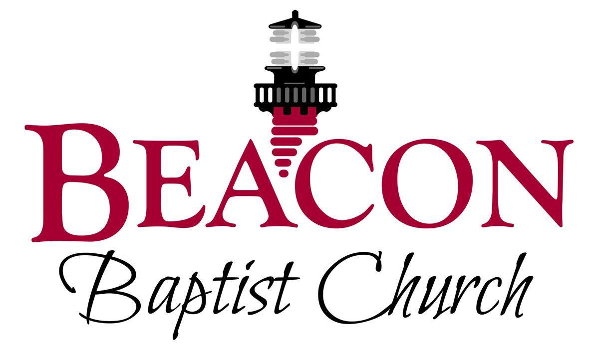 1200x706 Youth Group Beacon Baptist Church, Jupiter Fl