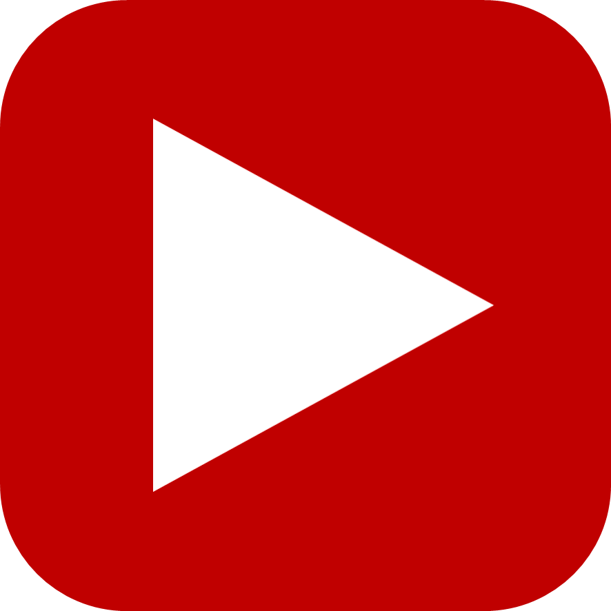 Youtube watch. Clipart free download best