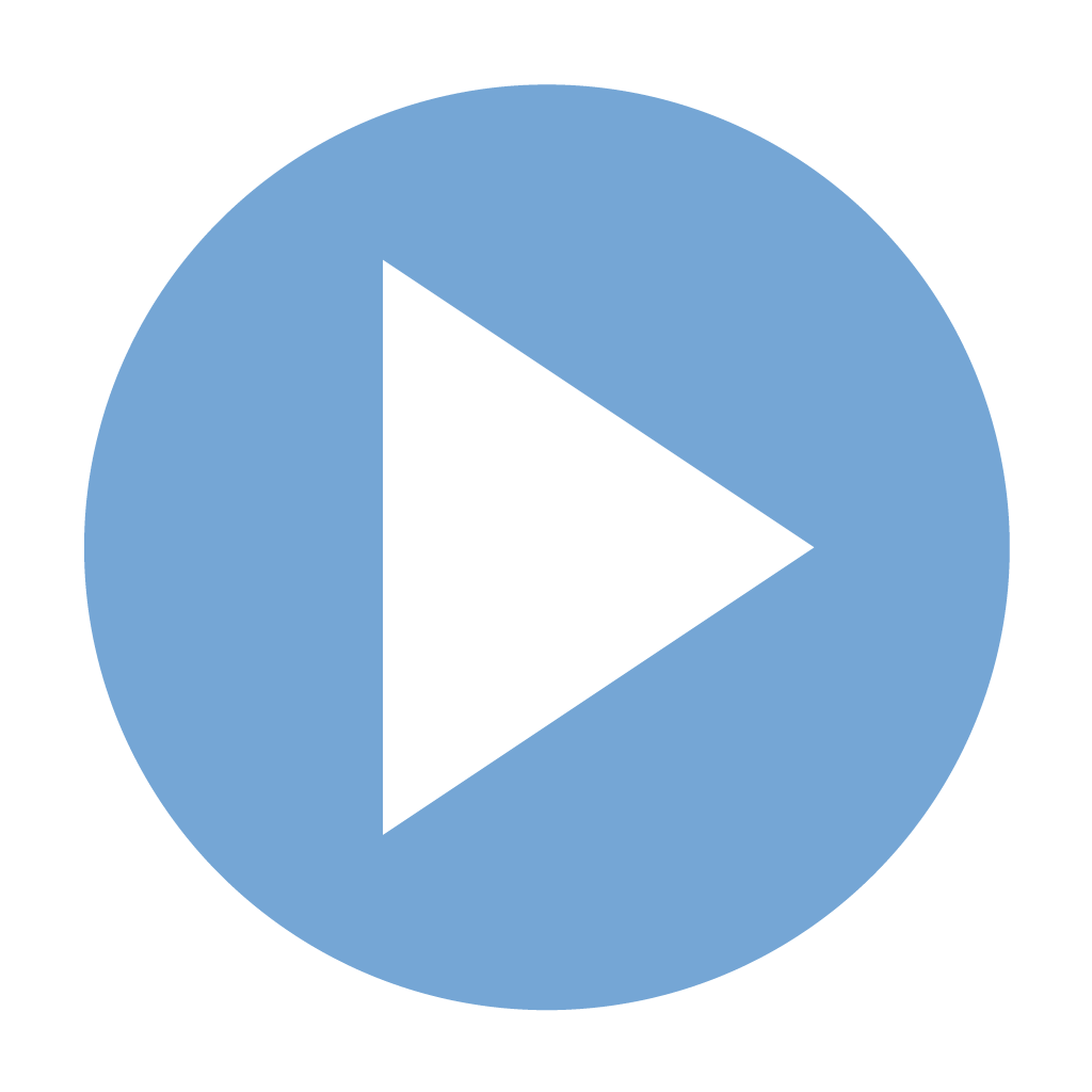 1024x1024 Play Button Png Hd Png Mart