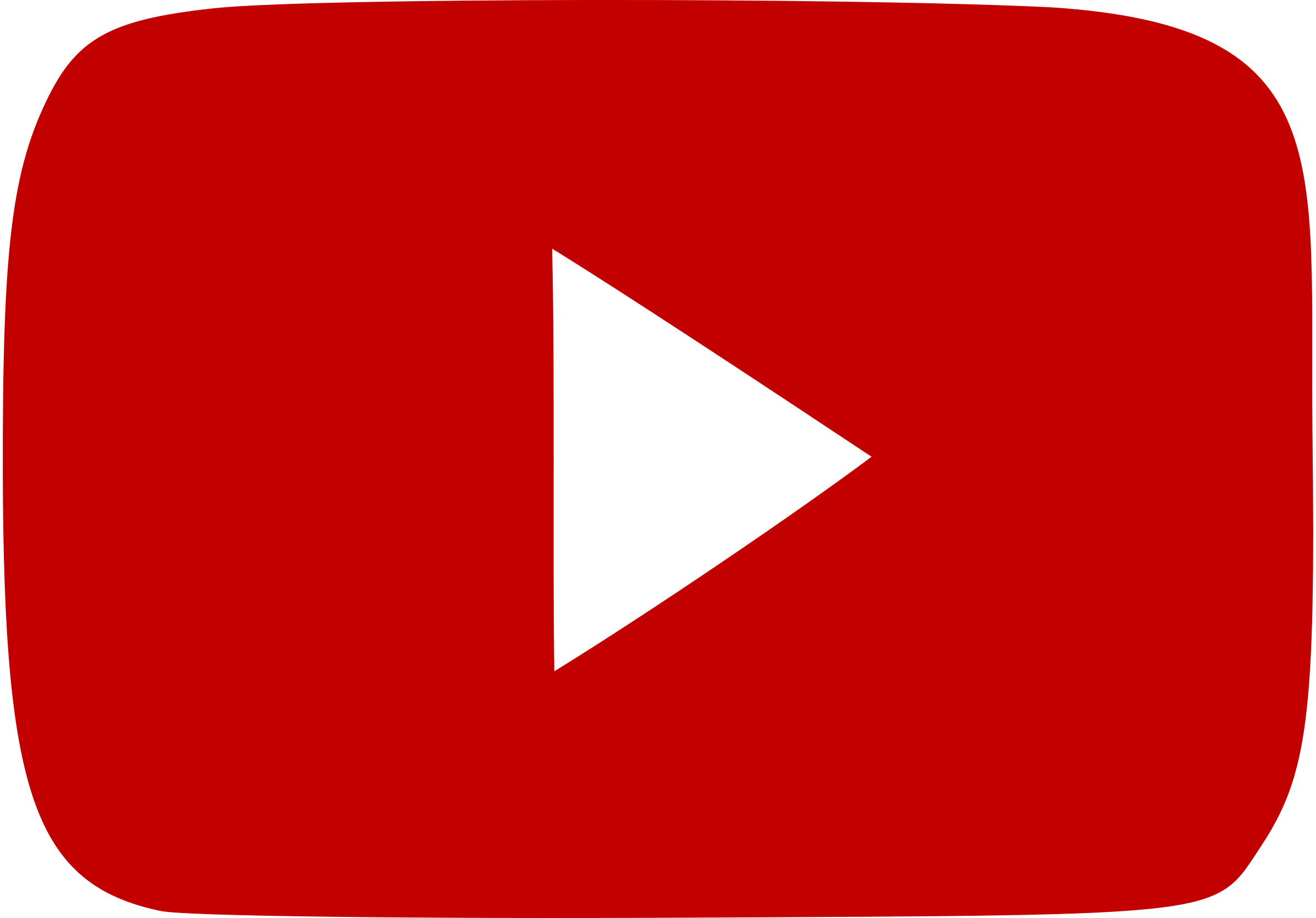 2400x1675 Play Button Png Photo Png Mart