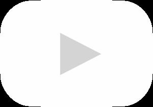 300x210 Play Button Png Clip Art, Play Button Clip Art