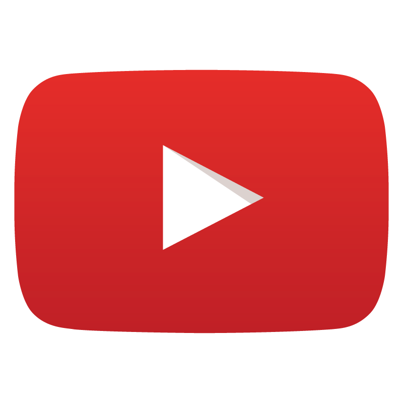 800x800 Youtube Png Transparent Youtube.png Images. Pluspng