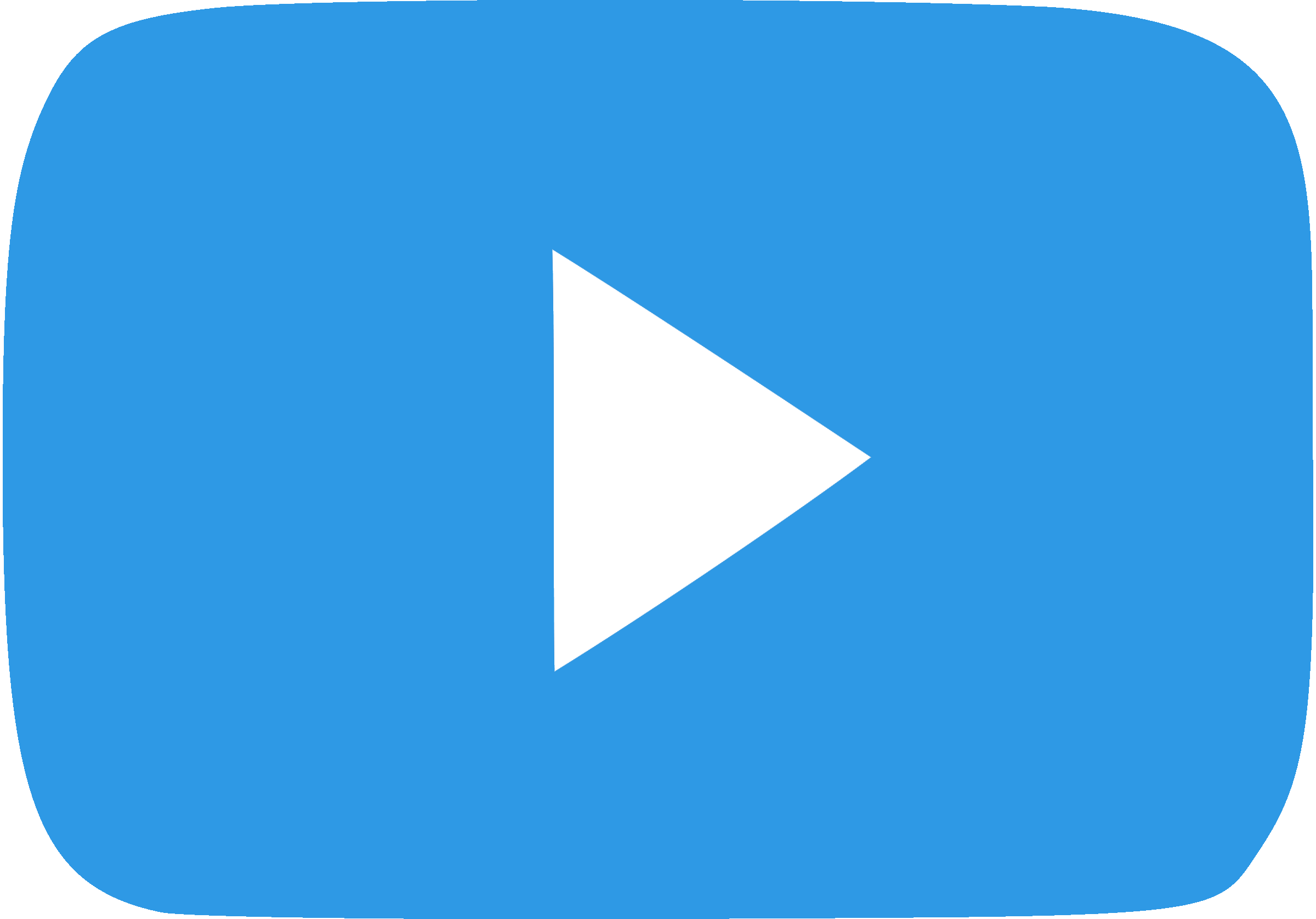 2400x1675 Youtube Play Button Png File Png Mart