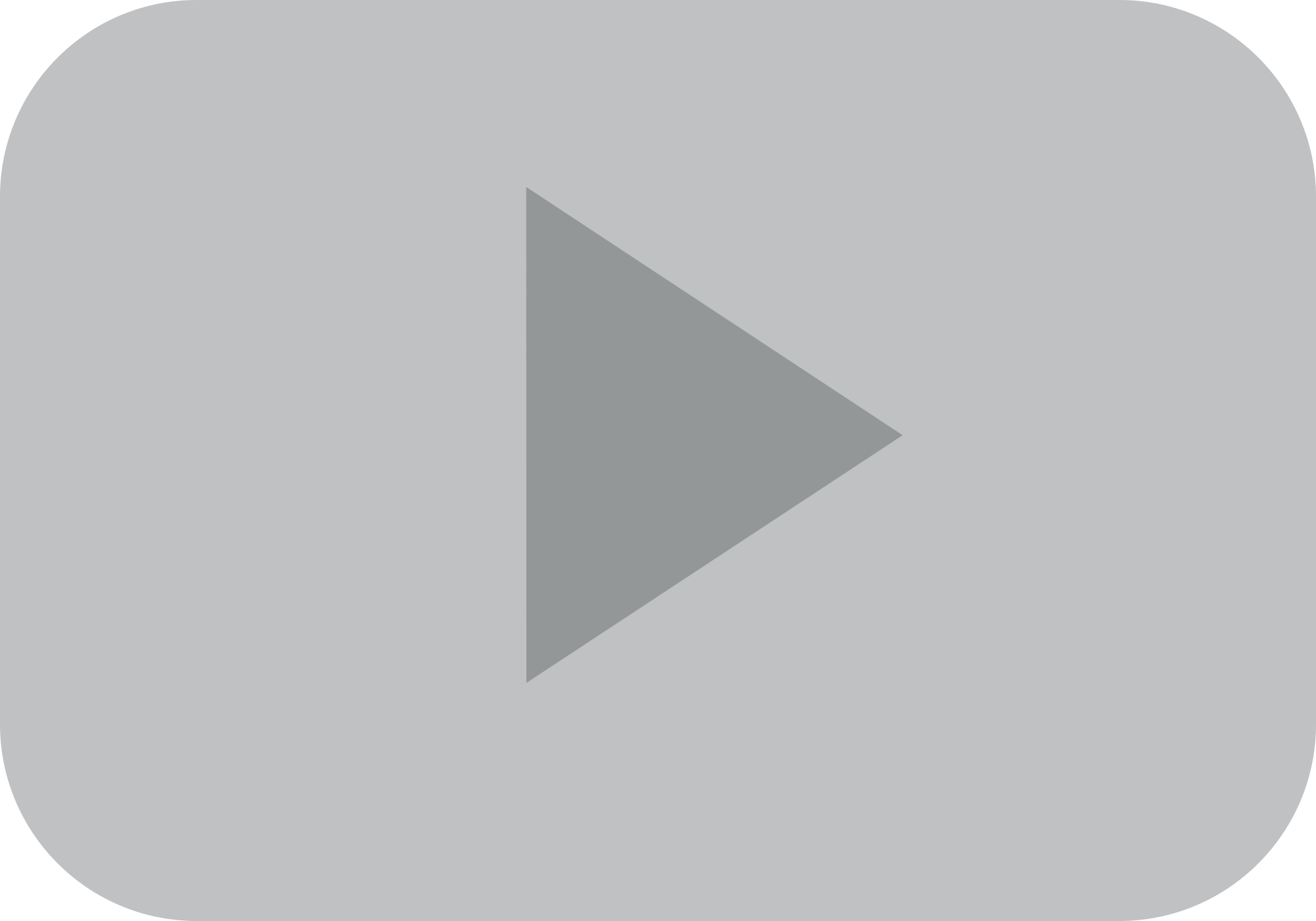 2000x1400 Youtube Play Button Png Transparent Image Png Mart