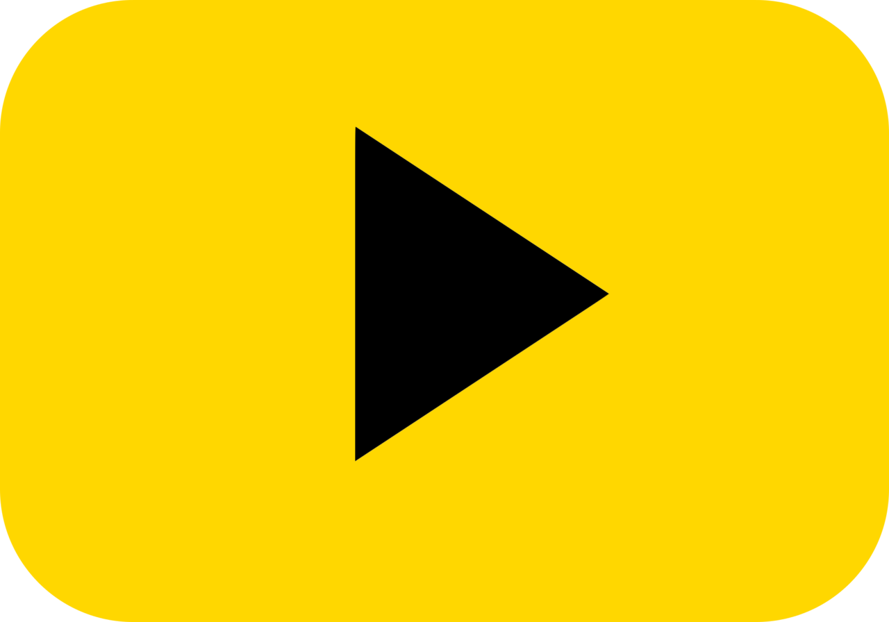 1280x896 Fileyoutube Gold Play Button.png