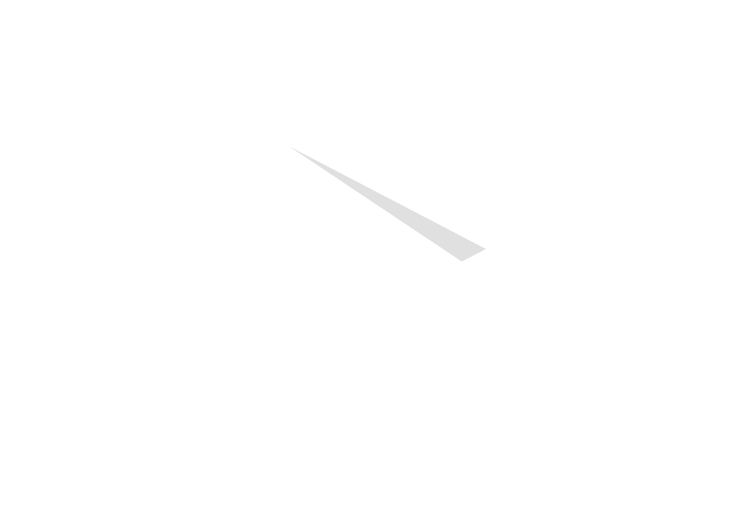 1024x721 Youtube Clipart Png Black