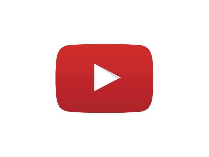 736x552 Youtube Icon Logo Png Sharovarka
