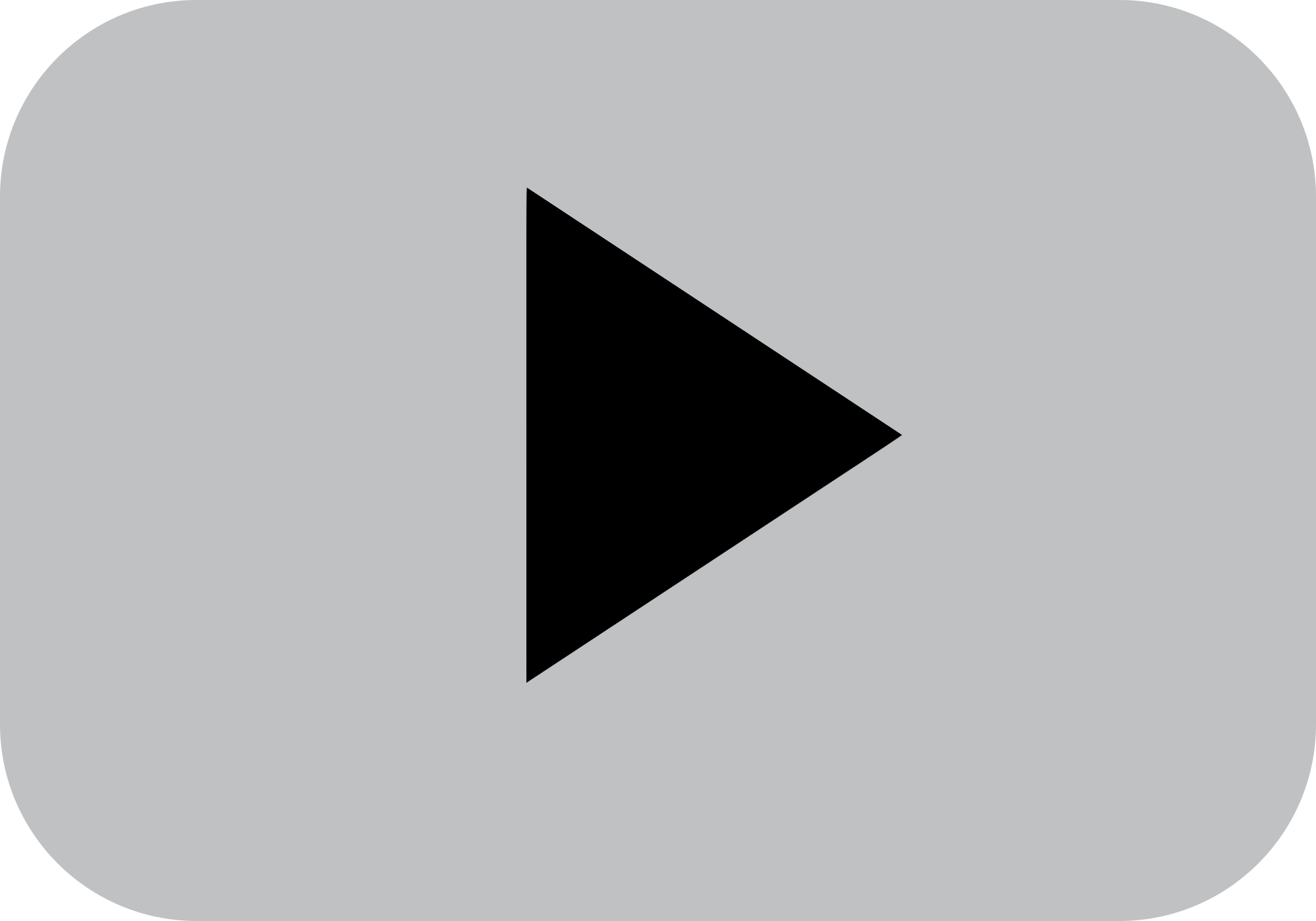 2000x1400 Fileyoutube Silver Play Button.png