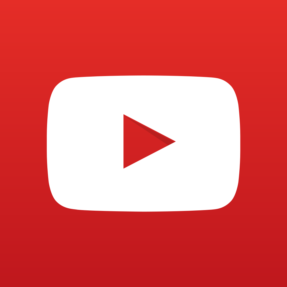 1000x1000 Fileyoutube Play Button Square (2013 2017).svg