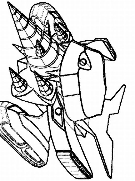 Yugioh Coloring Pages | Free download best Yugioh Coloring Pages ...