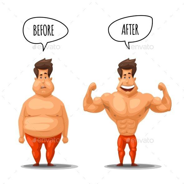590x590 Best Muscular Guys Ideas Muscular Man's Body