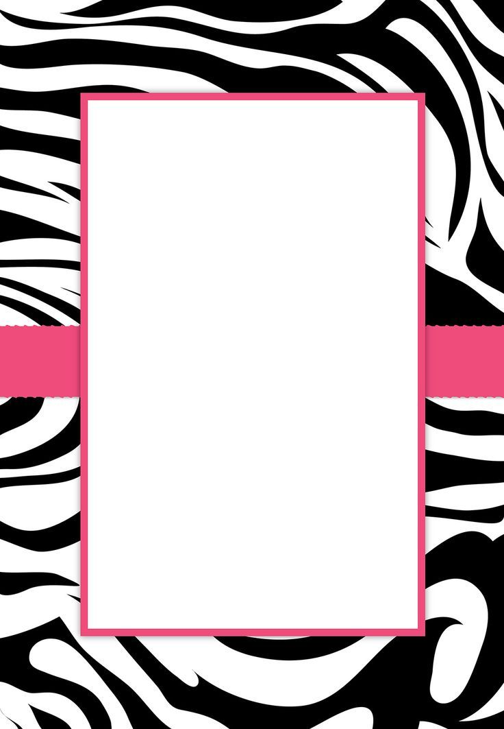 736x1063 18 Best Zebra Style Images Tags, Wallpapers And Crafts