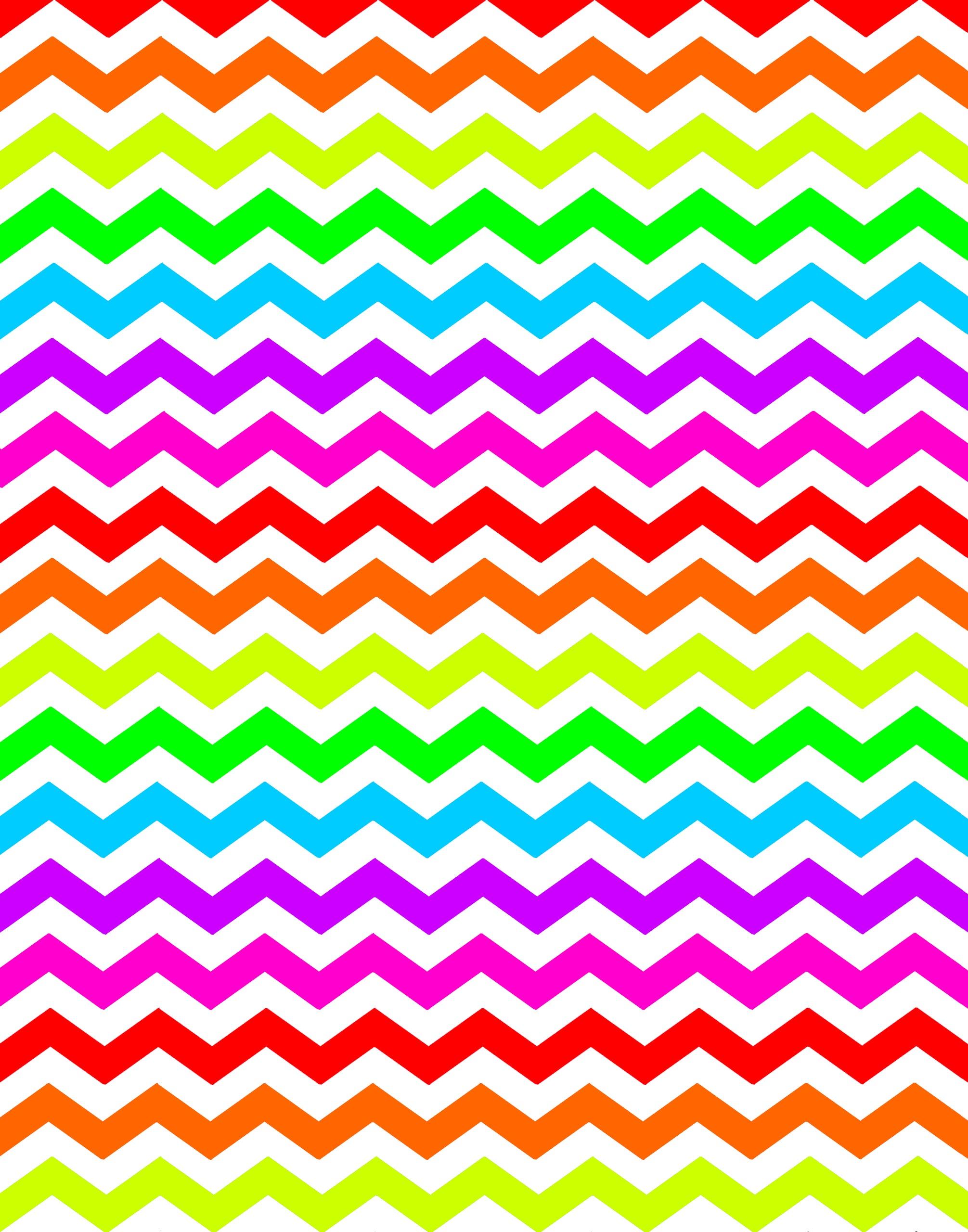 2011x2560 Neon Clipart Hd Wallpaper