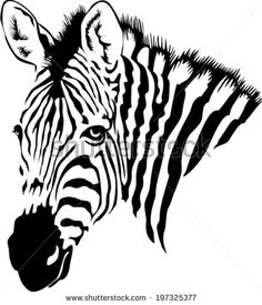 236x275 Zebra Free Vector Clip Art Download Free Vector Art Free