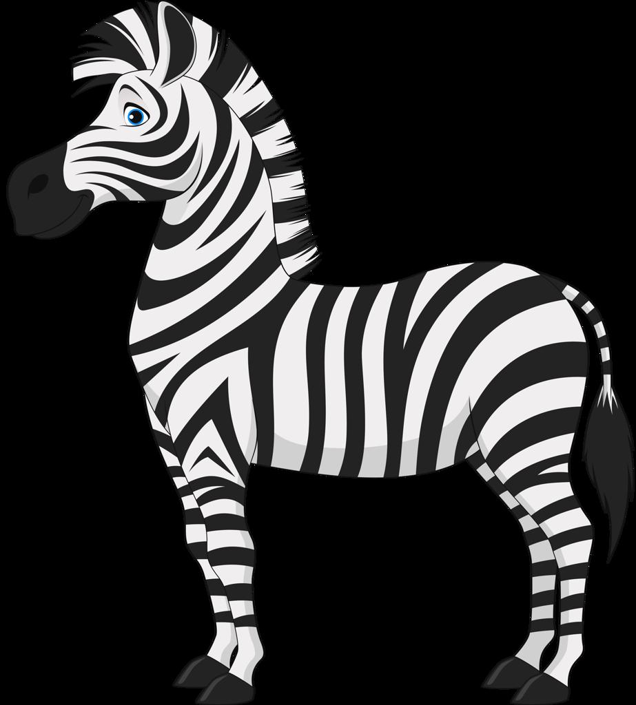 923x1024 ßíäåêñ.Ôîòêè Horses, Zebra, Donkey Zebra stuff