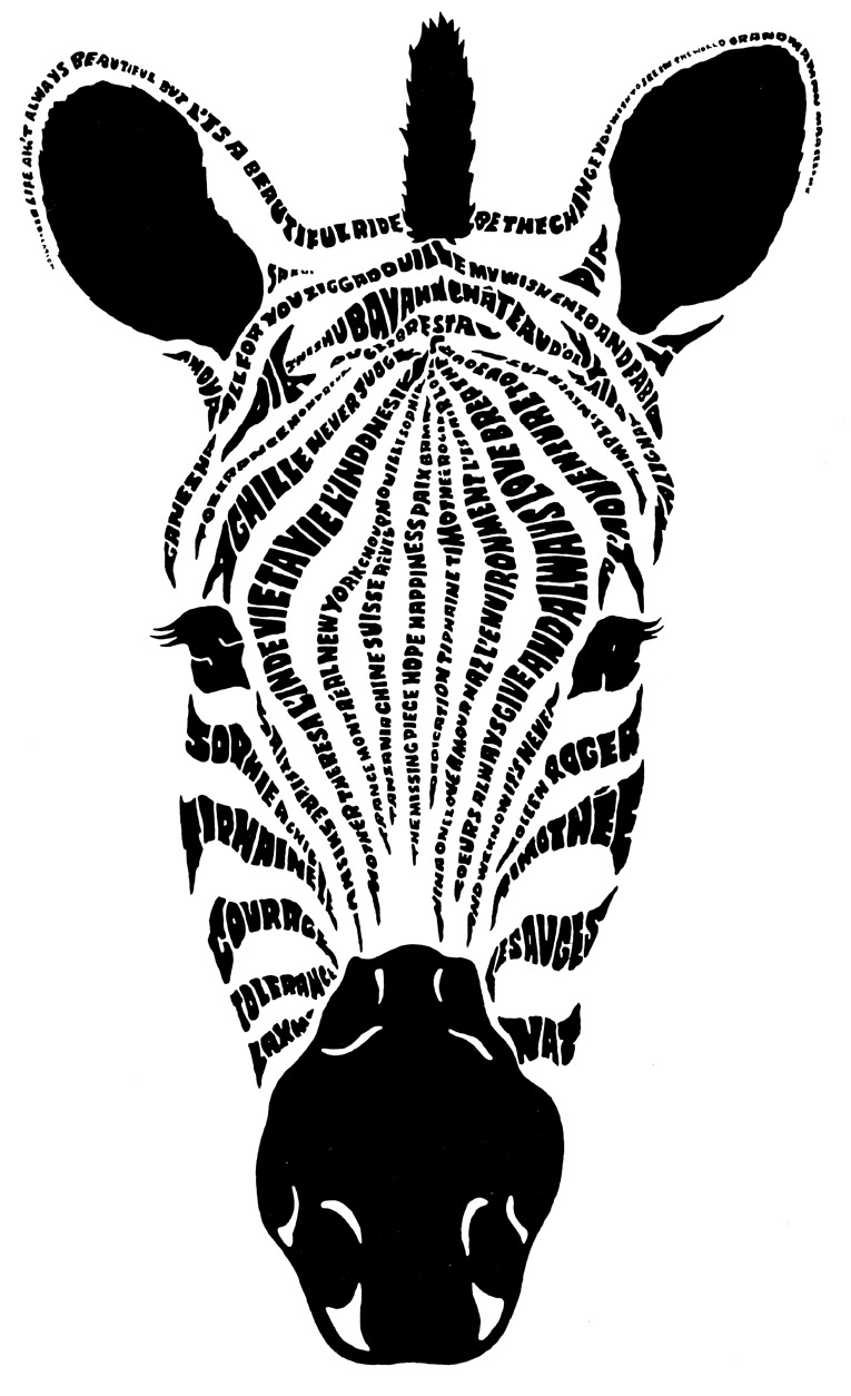 765x1254 Best Photos Of Zebra Head Coloring Pages Zebra Head Coloring Zebra