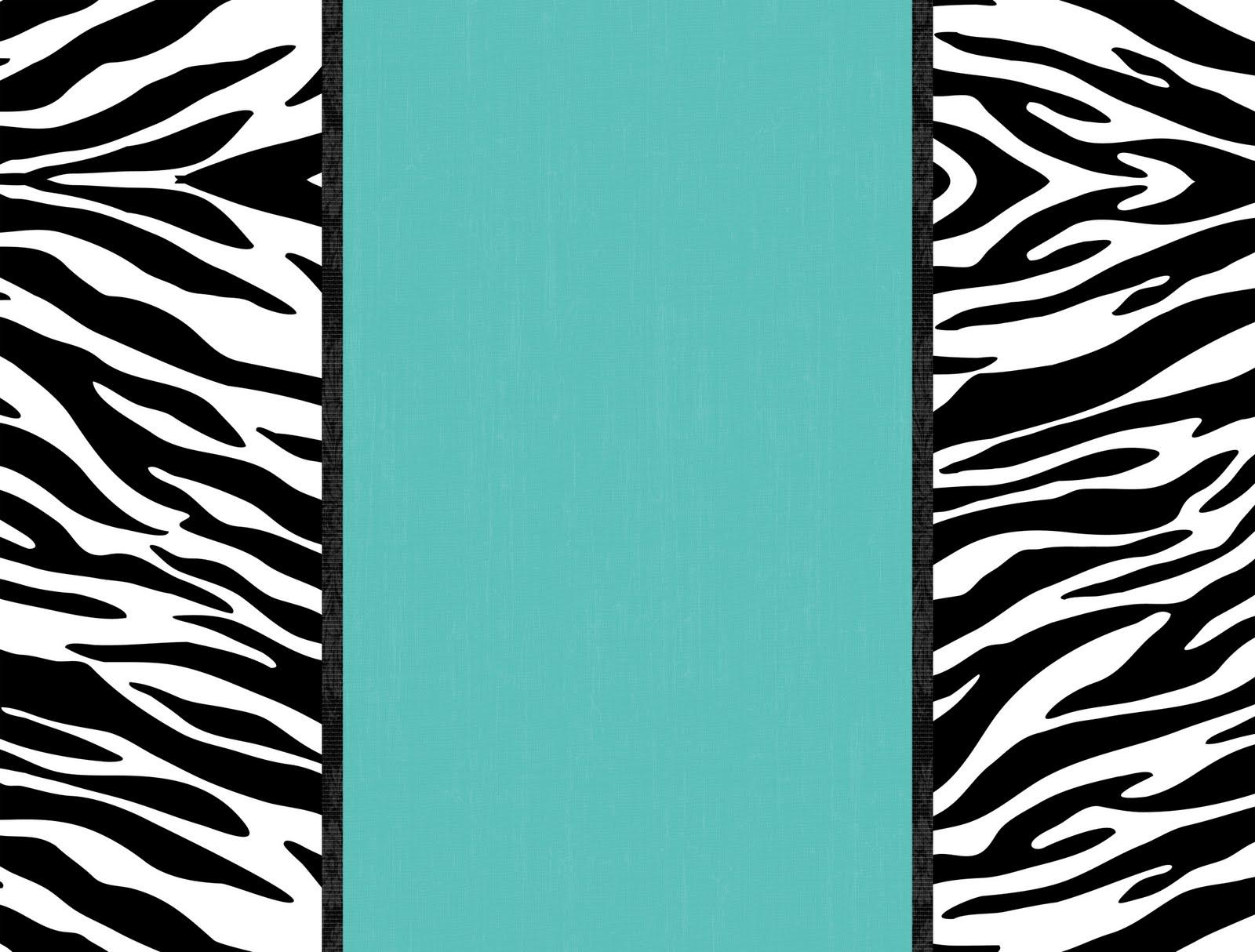 1600x1214 Clip Art Blue Print Plan Clipart
