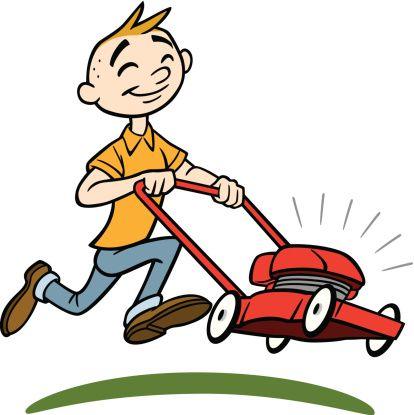 414x415 Best Ride On Lawn Mower Ideas Lawn Mower Wheels