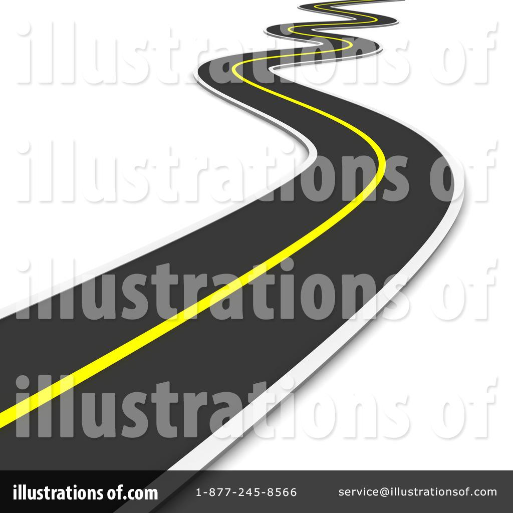 zigzag cliparts free download best zigzag cliparts on clipartmag com